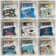 boys graffiti bedding graffiti bedding and curtains kjpwg