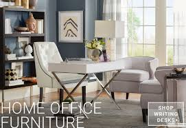 beautiful home office furniture. beautiful home and office furniture joss main e