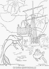 Zwarte Piet Chocolade Ideeën Speculaaspoppen Illustratie Jr 60