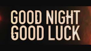 dying light good night good luck trailer hd