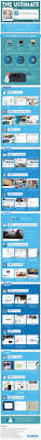 17 Best How To Make Your Cv Stand Out Images On Pinterest Resume