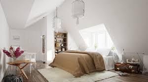 Organic Bedroom Furniture Scandinavian Bedrooms Ideas And Inspiration
