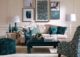 Living Room Chairs Target Wonderful Peacock Blue Living Room Chairs Living Room For Fresh