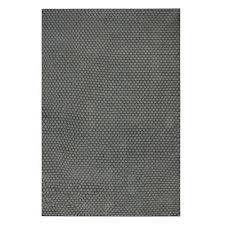 8 x 12 outdoor rug indoor outdoor charcoal dark gray area rug 9 x patio recycled 8 x 12 outdoor rug