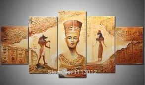 Small Picture Compare Prices on Egyptian Wall Paintings Online ShoppingBuy Low