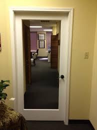 interior clear glass door. Attractive Interior Clear Glass Door With Home Depot Doors House List Disign T