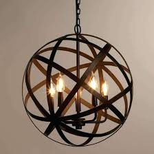 large wrought iron chandeliers large wrought