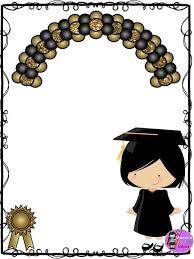 Invitaciones De Graduacion Para Imprimir Formato Para Invitacion De Graduacion Magdalene Project Org