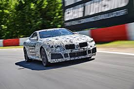 2018 bmw 8 series price. exellent price bmw 8 series what we know u201c intended 2018 bmw series price