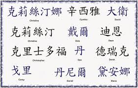 татузначение татуировоктатуировки японские иероглифы