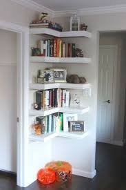 Creative Space Saving Ideas For Small Apartment You Should Try Best Only On  Pinterest Living Spaces