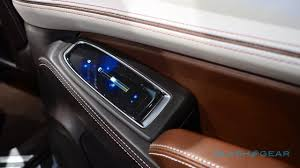 2018 subaru ascent interior. wonderful ascent as is so often the case itu0027s interior where weu0027re expecting subaruu0027s  production ascent to differ most noticeably from suv concept intended 2018 subaru ascent c