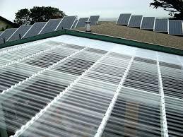 clear plastic roof panels image of greenhouse panels home depot corrugated clear fiberglass roof panels