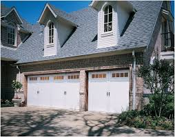 overhead garage doors charlotte nc modern looks 20 best overhead door blog images on