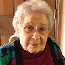 Obituary   Callie V. Pate of Camden, Arkansas   Proctor Funeral Home