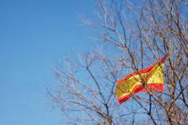 إسبانيا ترفض السماح لطائرة جزائرية بدخول المجال الإسباني - RT Arabic