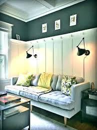 lighting sconces for living room. Sconces: Living Room Wall Sconce Lighting Sconces For Era Inspirational Interesting Ideas: A
