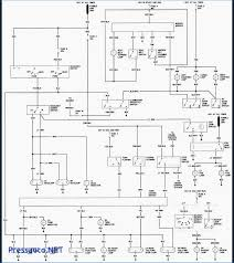2000 jeep wrangler wiring diagram pressauto net scosche gm3000 select 2004-up gm lan stereo replacement with chime at Gm3000 Wiring Harness Diagram