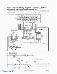 Contactor wiring diagram timer new circuit diagram contactor save