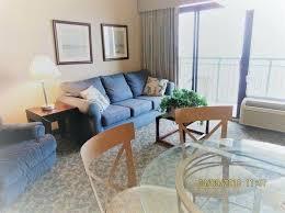 2 Bedroom Apartment In Manhattan Best Decorating Design