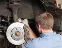 <b>Car Master</b> Inc.: Automotive Repair | Baton Rouge, LA