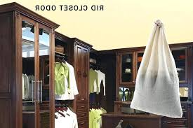 musty smell in closet how to get rid of musty smell in closet rid closet odor