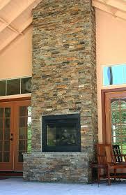 outdoor fireplace stone veneer veneer stone install photos outdoor fireplace copper stone veneer outdoor fireplace plans
