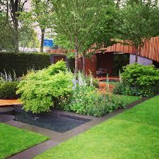 homebase garden me