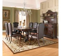 badcock furniture dining room sets. simple furniture this european styled dining suite features gorg to badcock furniture dining room sets l