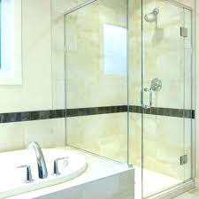 mold behind shower tile best shower mildew cleaner shower mildew cleaning shower tile shower mold mildew