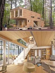 Small Picture 120 best Tiny House Living images on Pinterest Architecture