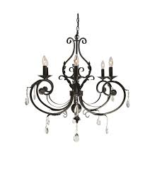 globe lighting chandelier. Trans Globe Lighting 9446 Chandeliers From The Sights Of Seville With Crystal For Home Ideas Chandelier L