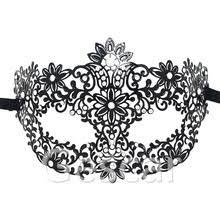 Vind De Beste Kleurplaat Masker Fabricaten En Kleurplaat Masker Voor