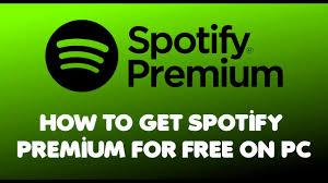 Spotify Premium 8.5.87.921 Crack Current Version 2021 (Apk + Mod)