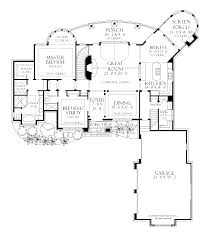 structure of 5 bedroom duplex house modern house Modern House Plan In Ghana remodeling saved plans modern house plan in ghana