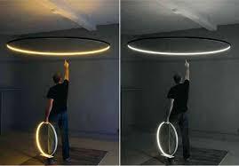 circular pendant light light large round glass pendant light circular pendant light