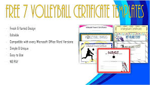 volleyball certificate template volleyball website template club volleyball t shirt photo volleyball