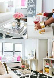 Dream Room Makeover | At Home In Love