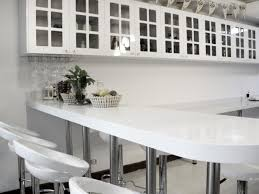 Super White Granite Kitchen White Granite Countertops