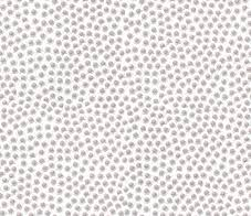 Png Pattern Cool Transparent Textures