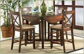 formal dining room sets for small rooms. expandable dining room tables small spaces formal sets for rooms f