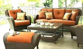 outdoor wicker furniture cushions outdoor patio furniture living patio furniture cushions wicker furniture patio furniture outdoor