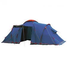 <b>Палатка Sol Castle 4</b> купить в интернет магазине с доставкой ...