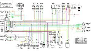 tao 110 wiring diagram 110cc engine diagrams 19 2 hastalavista me tao 110 18 chinese atv wiring diagram elegant beautiful 110cc 15