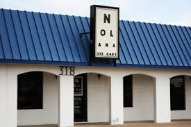 at nolana eye our optometry staff works together to ensure your visit is fortable and pleted in a timely manner we have a qualified team of