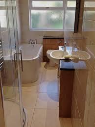 Small Narrow Bathrooms Small Narrow Bathroom Design Ideas Home Design Ideas Classic