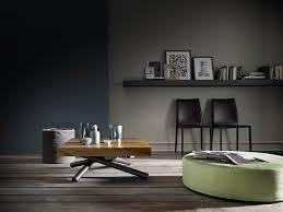 brooklyn resource furniture