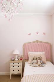 chandelier for girl bedroom com within decor 10