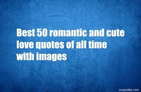 Best Quotes About Love Gorgeous Quotes Quotesinspirational Quoteslife Quotesfriendship Quotes