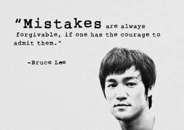 Bruce Lee Quotes Interesting 48 Powerful Bruce Lee Quotes You Need To Know